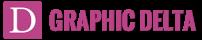 Graphic Delta